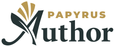Papyrus Author Forum